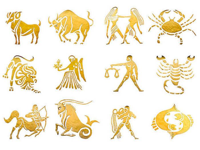 Daily horoscope 23 june 2021 : आज या राशींना मिळणार गजकेसरी योगाचा लाभ