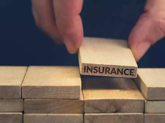 rising covid claims are pushing up the cost of group health insurance for employers by 25-40 pc