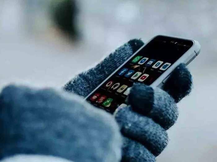 bumper offer on redmi smartphones redmi 9 prime to redmi 9 power