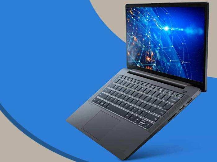 Laptops Deals : वर्क फ्रॉम होम के साथ ही गेमिंग के लिए भी बेस्ट रहेंगे ये Laptops, जानें लेटेस्ट फीचर्स