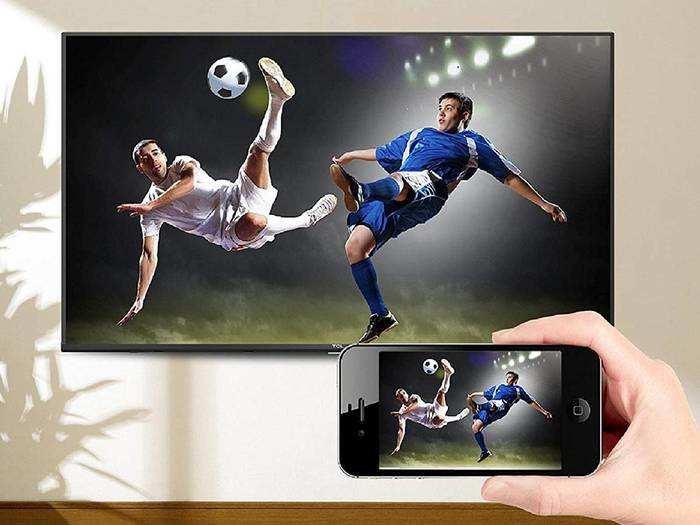 Best Selling Smart TV : स्मार्ट डील के साथ घर ले जाएं Smart TV, दोबारा नहीं मिलेगा ऐसा ऑफर