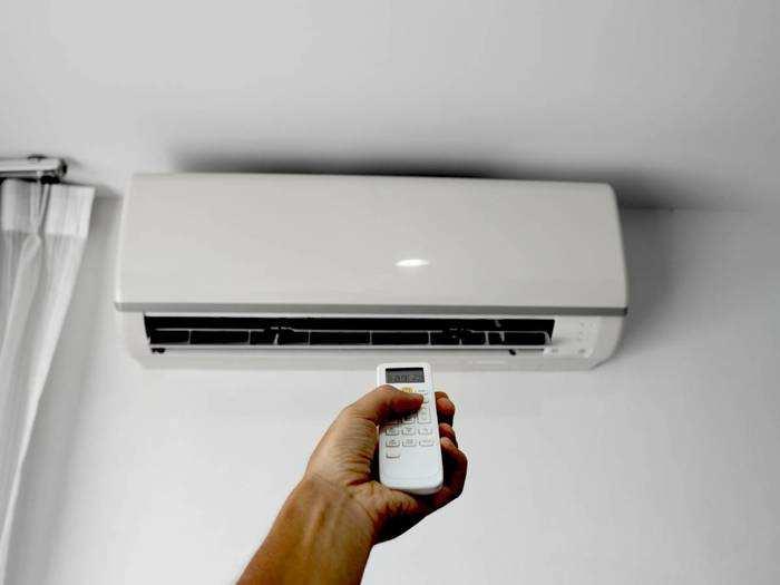 AC At Best Price : टॉक्सिक हवा को दूर करके कमरे के अंदर ताजी हवा लाते हैं ये Air conditioner