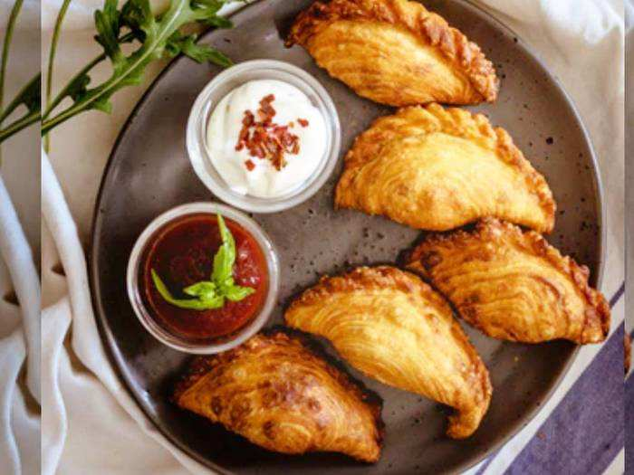 Air Fryers : 51% तक के डिस्काउंट पर खरीदें ये Air Fryers, 85% तक कम तेल में बनाएं अपने फेवरेट स्नैक्स