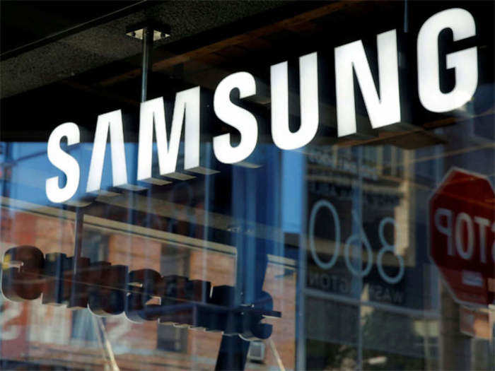 Samsung Defeated by chinese companies