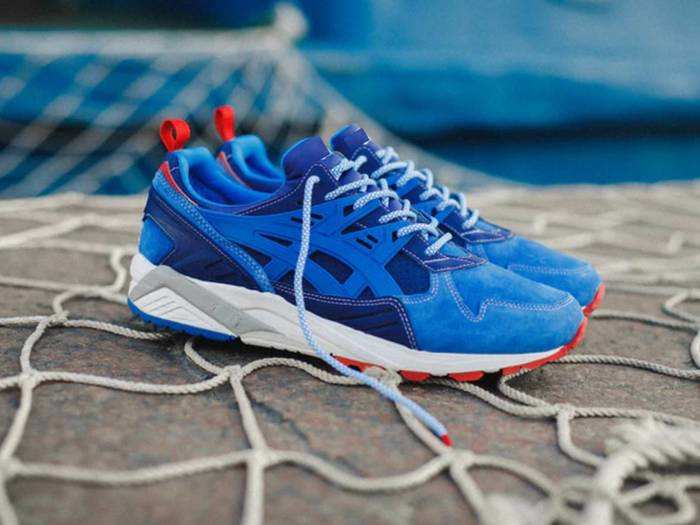 Running Shoes : 75% की भारी छूट पर खरीदें ये Men's Running Shoes, Puma, Red Tap और Adidas जैसे ब्रांड हैं उपलब्ध