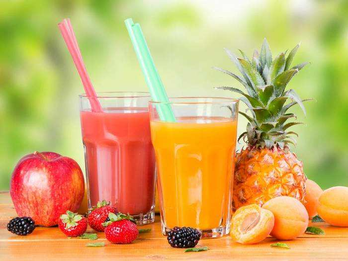 Juicers For Fresh Juice : घर ले आएं ये Juicers और 100% हेल्दी जूस बनाएं मिनटों में
