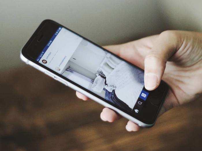 Brand New Oppo Smartphones : शानदार ऑफर! इन लेटेस्ट ओप्पो Smartphones पर करें भारी बचत