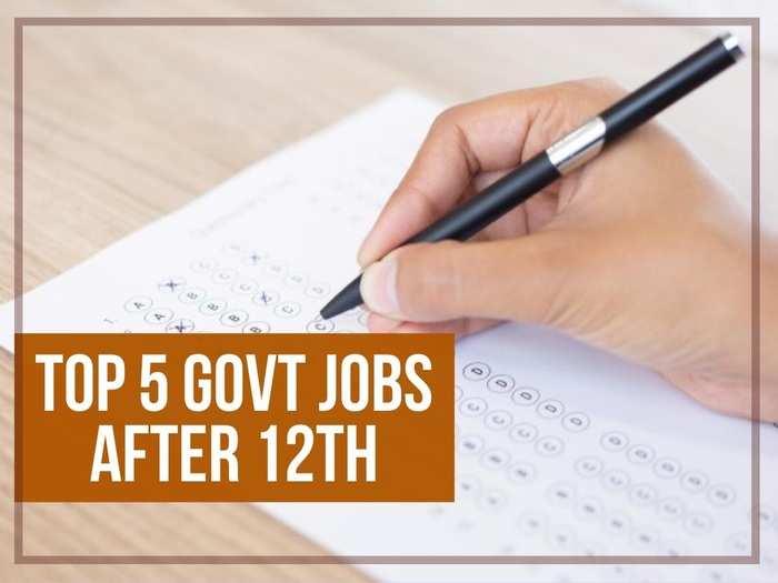 top-govt-jobs.