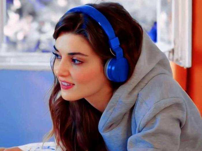 Best Branded Headphones : 72% के भारी डिस्काउंट पर खरीदें JBL और boAt जैसे ब्रांडेड हेडफोन