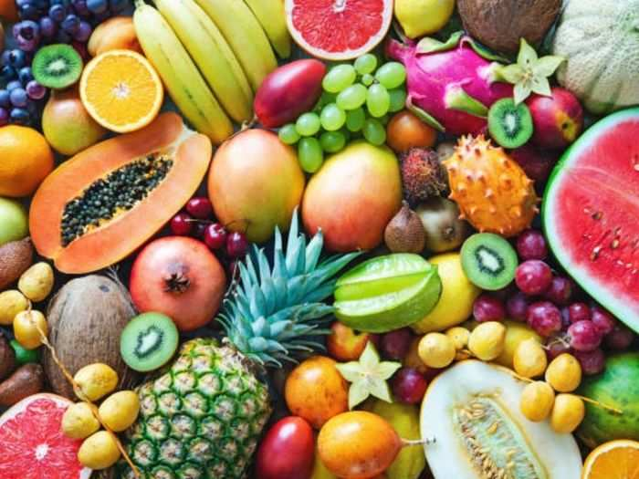 dangers of artificial ripening of fruits and know its harmful side effects for health