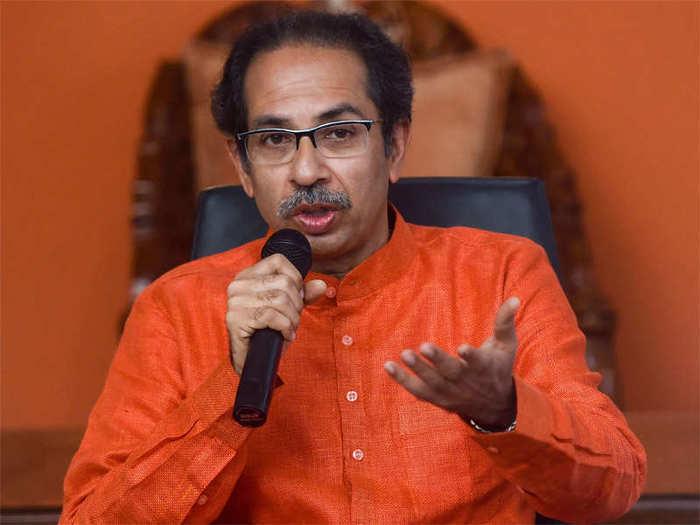 Uddhav Thackeray6