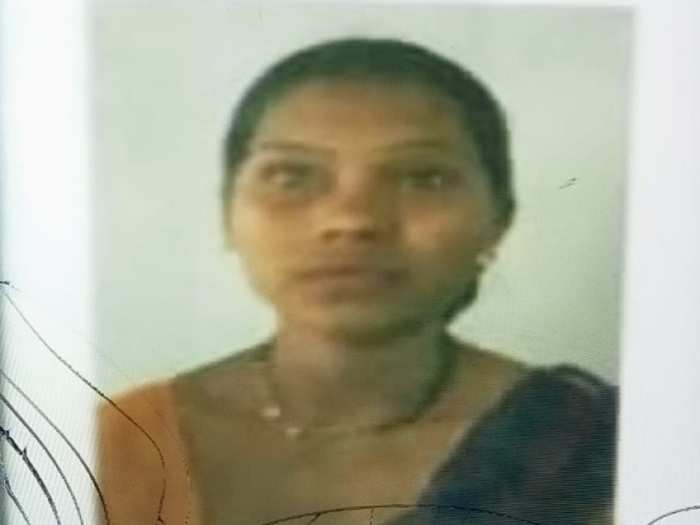 jalgaon wife murder