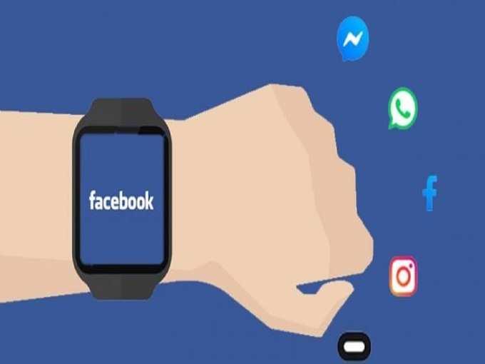 Facebook advanced features