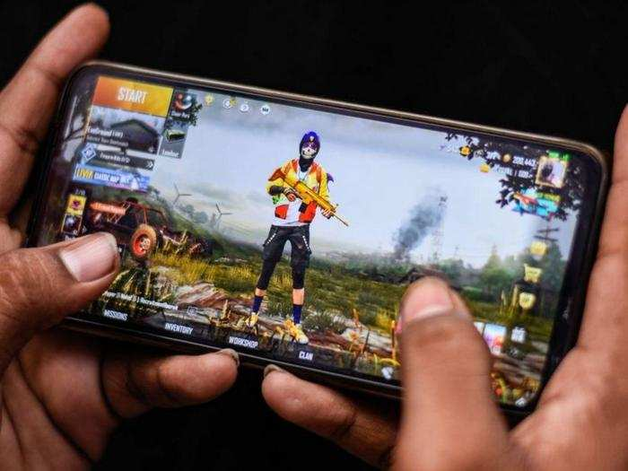 How To Transfer PUBG ID In Battleground Mobile India