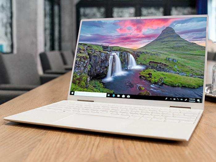नए Laptops जैसे जबरदस्त फीचर्स वाले इन Renewed Laptops आपको जरूर आएंगे पसंद
