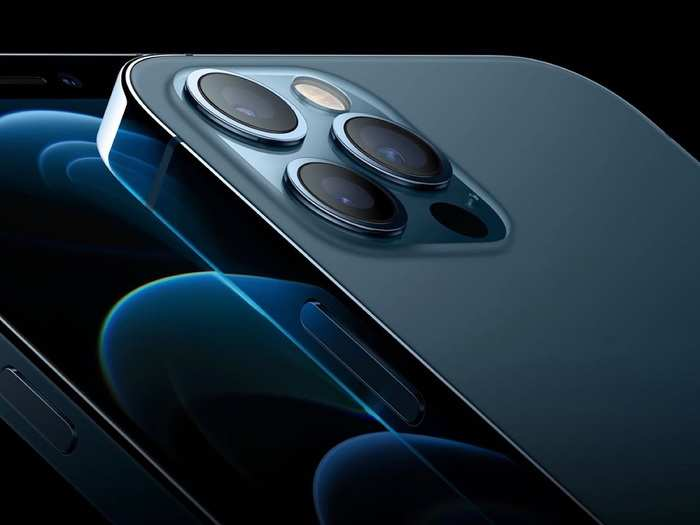 iPhone 14 Series Expected Launch Date Price Specs