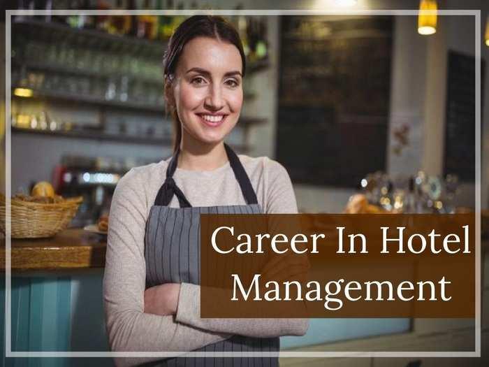 career-in-hotel-management.