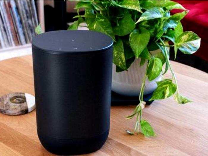 High Bass Speakers : इन Bluetooth Speakers से म्यूजिक और एंटरटेनमेंट का मजा करें दोगुना