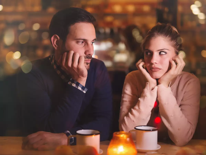 why people suddenly stop dating someone know reasons here