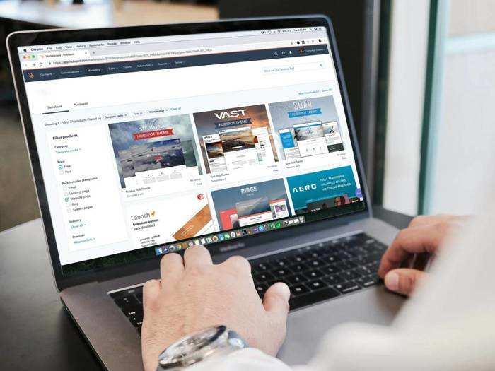 Top Selling Laptops : इन Best Performing Laptops में हैं कमाल के लेटेस्ट फीचर, मिलेगा भारी डिस्काउंट