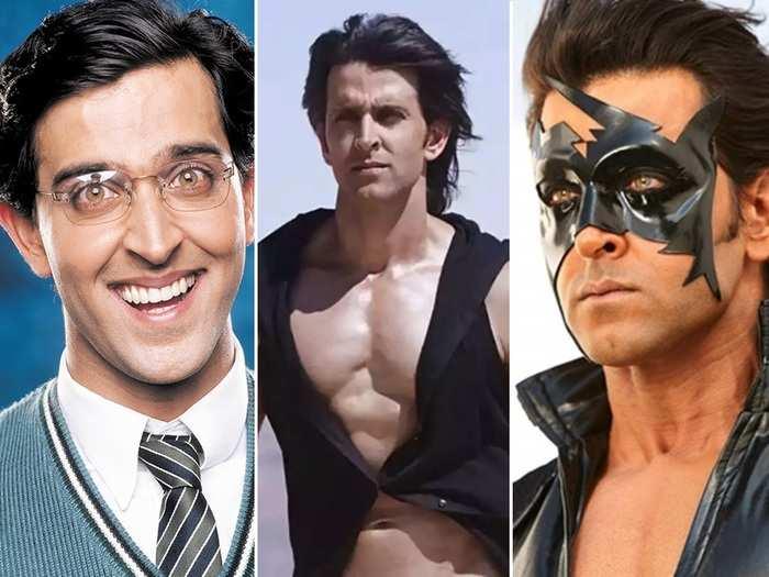 krrish 4 story: koi mil gaya to krrish and krrish 3 everything you need to know about indian superhero starring hrithik roshan