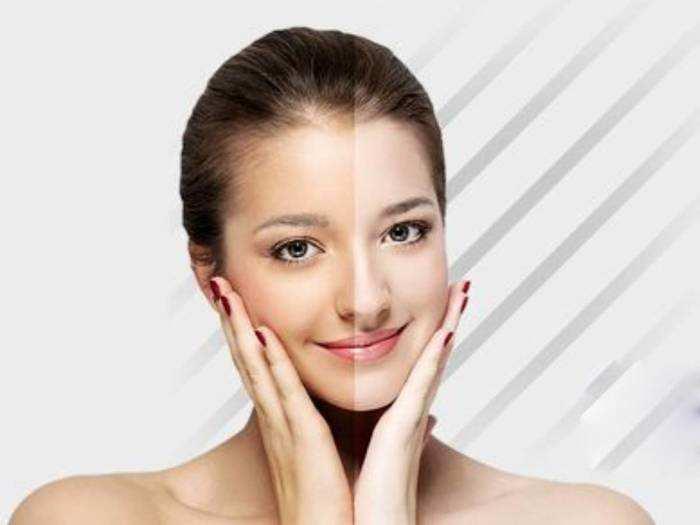 Sunscreen For Skin Tanning : स्किन टैनिंग से हैं परेशान तो जरूर ट्राई करें ये Sunscreen, बेस्ट ऑफर के साथ अभी खरीदें