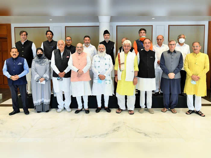 amit shah on Jammu and Kashmir