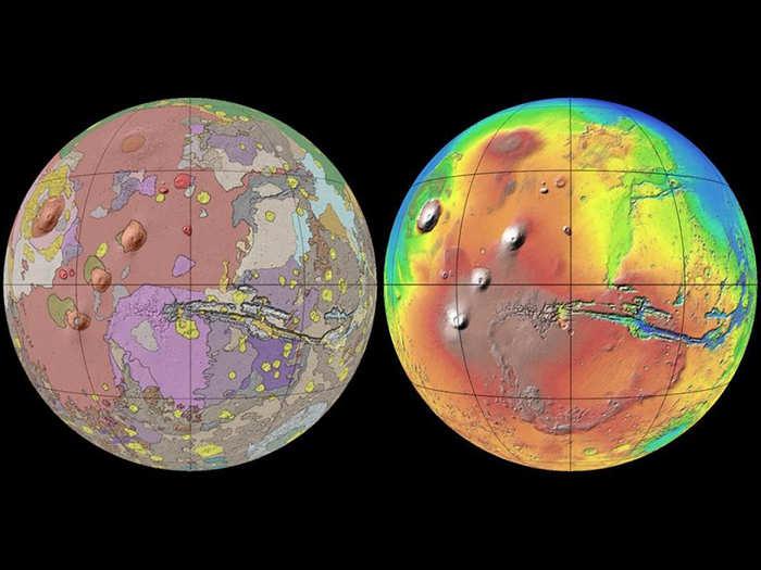 प्रतीकात्मक तस्वीर (NASA)
