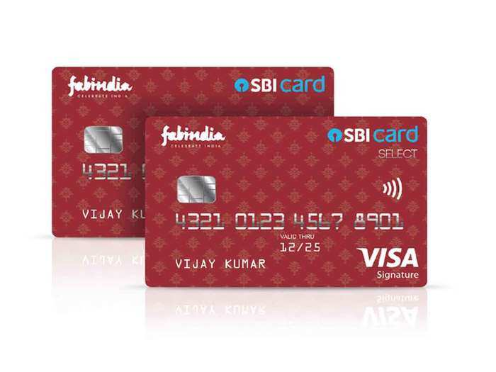 sbi card has issued a new credit card with this company, will get reward points up to 10 times