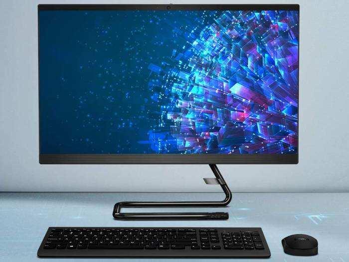 All In One Desktop : वर्क फ्रॉम होम से लेकर एडिटिंग और गेमिंग तक के लिए बेस्ट हैं ये Desktops