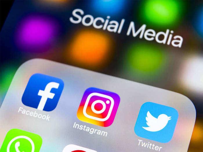 Social Media Guidelines