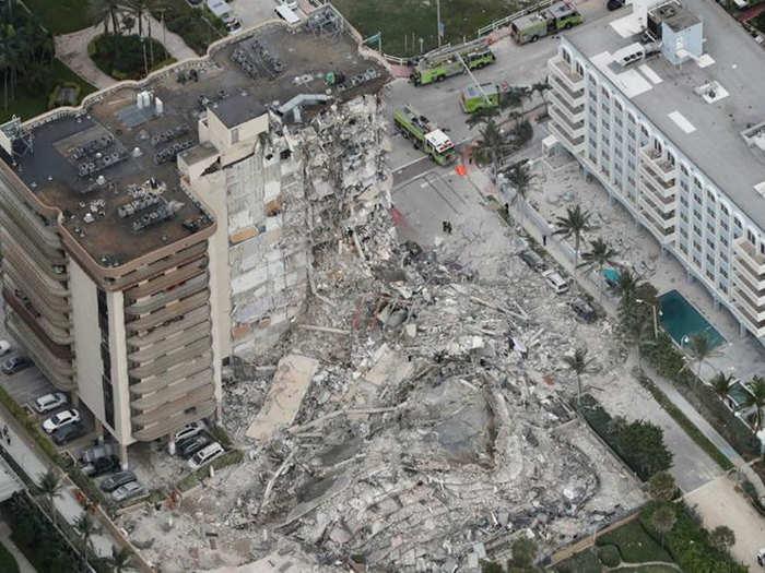 Florida-building-collapse
