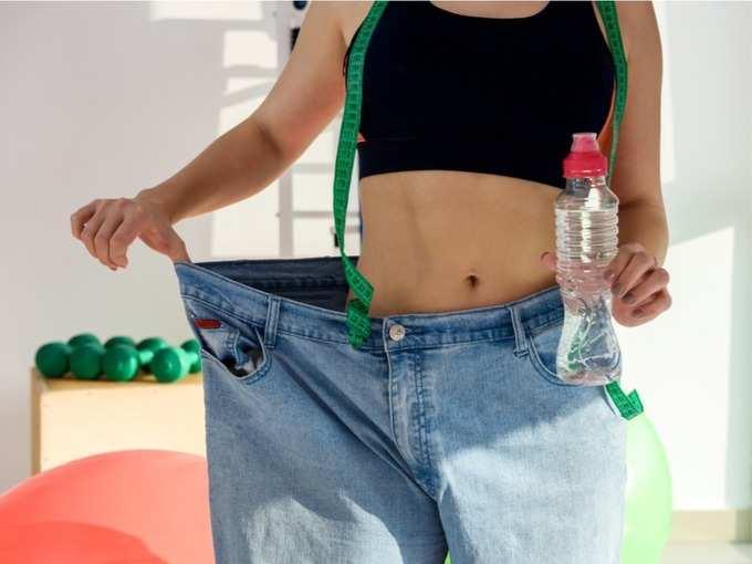-fat-body-weight