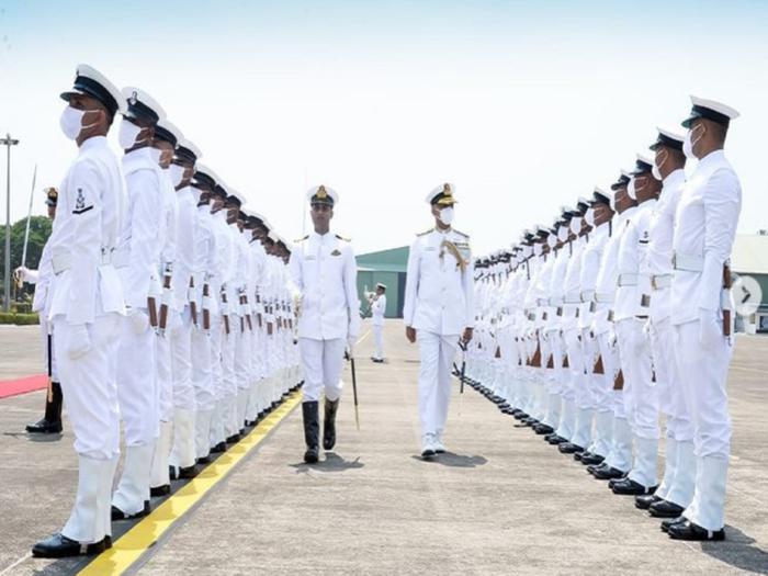 indian-navy-