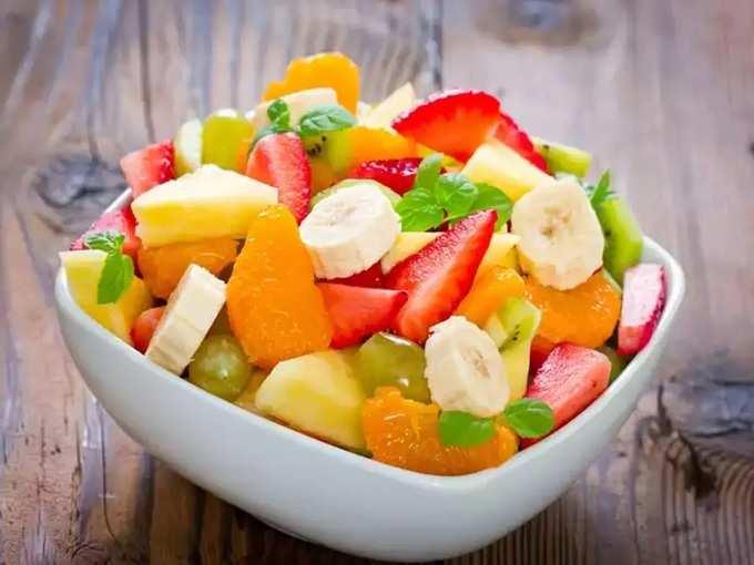 Healthy Weight Loss Tips For How To Lose Weight With Diet - Weight Loss Tips वेळीच 'या' पदार्थांचे सेवन करून घटवा वजन, लठ्ठपणापासून मिळेल सुटका | Maharashtra Times