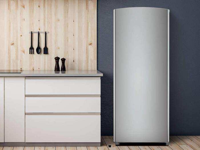Refrigerator Under ₹15,000 : 9 घंटे तक का जबरदस्त कूलिंग बैकअप देंगे ये Refrigerators और बिजली की खपत भी करेंगे कम