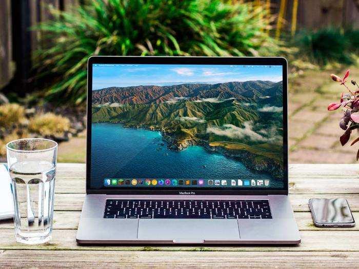 Best Selling Laptops : ऑफिस के काम के साथ-साथ गेमिंग का भी मजा लें इन Laptops से
