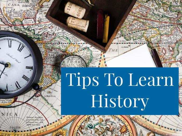 tips-to-learn-history.