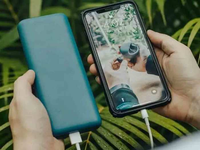 best power banks in india for 2021 know details