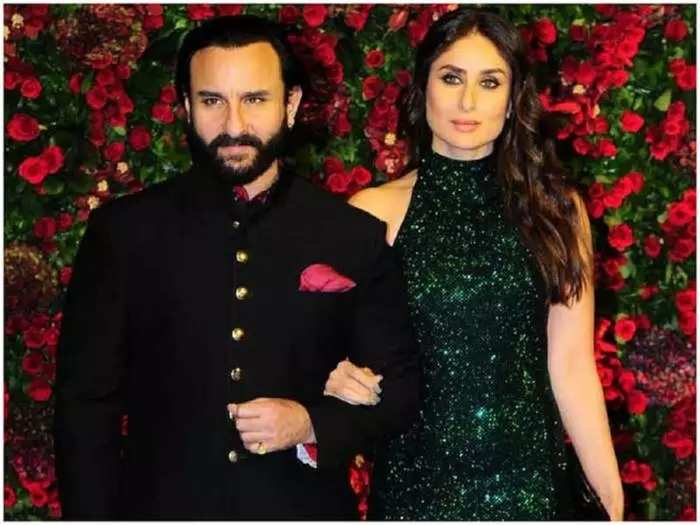 kareena kapoor talked about how she stopped overreacting in relationship steps to developing patience