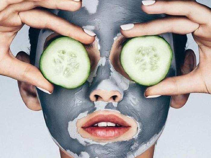 Anti Spot Face Mask : चेहरे पर दाग-धब्बों से हैं परेशान, तो बेस्ट हैं ये स्किन फ्रेंडली फेस मास्क