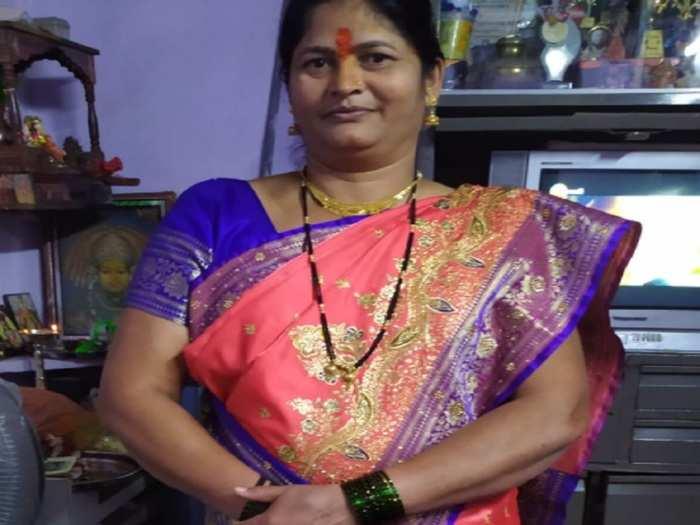 ahmednagar women new