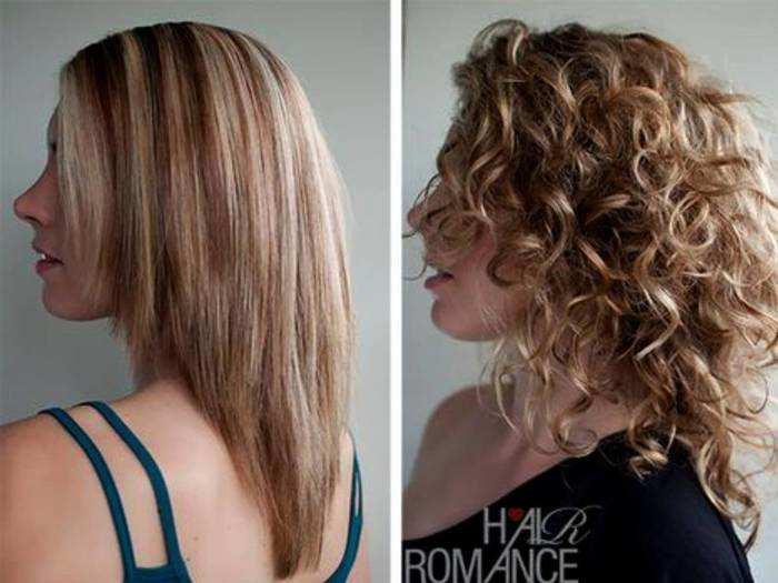 Hair Straightening : इन Straightener से घर बैठे करें बालों को कर्ली या स्ट्रेट