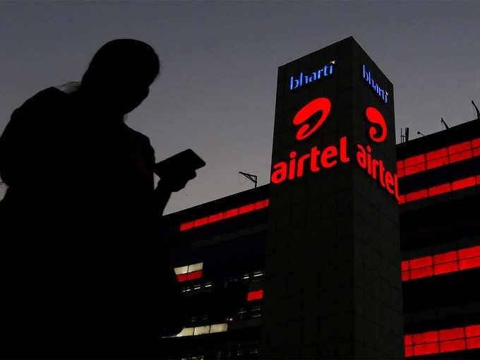 Airtel Rs. 128 Prepaid recharge plan Benefits validity