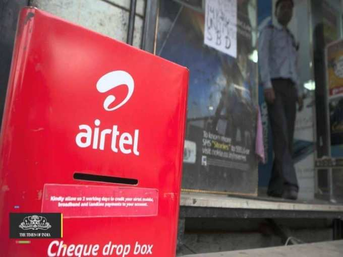 Airtel Rs. 128 Prepaid recharge plan Benefits validity 2