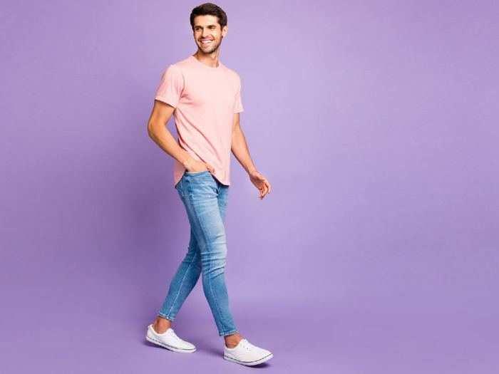 Mens Jeans : बेस्ट क्वालिटी की इन Jeans को भारी बचत के साथ अपनी वार्डरोब में करें शामिल
