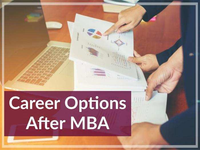 career-after-MBA.