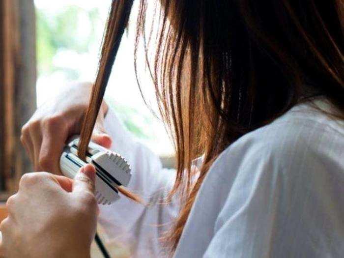 Hair Styling Straightener : इस्तेमाल करें ये Hair Straightener और बालों को दें मनचाहा स्टाइल
