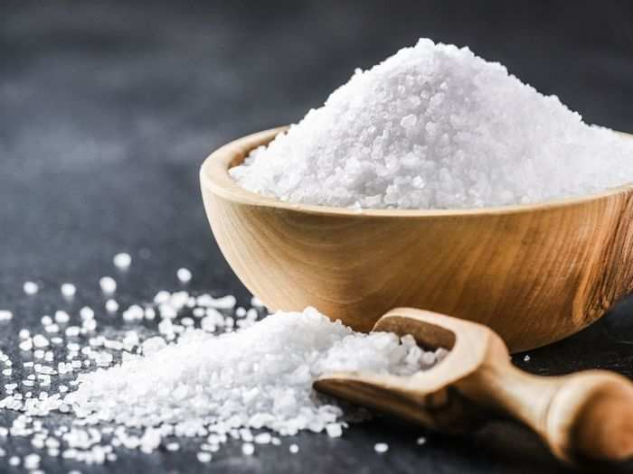 ayurvedic health benefits of mishri and know why rock sugar is good for your body