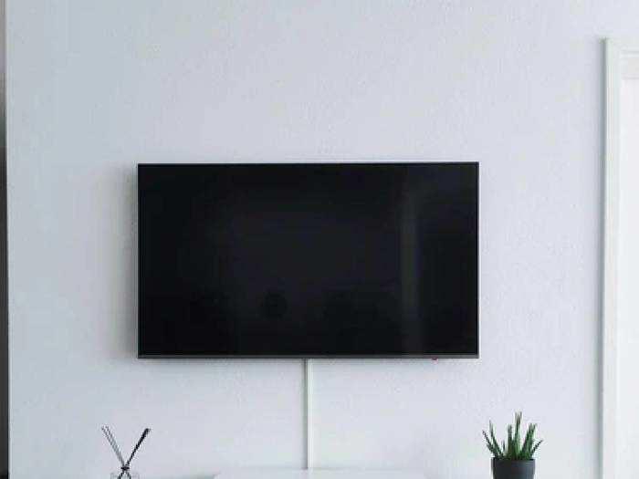 Ultra HD Smart TV : 4K डिजिटल वीडियो फॉर्मेट वाले इन Smart TV में है कई दमदार फीचर्स, डिस्काउंट पर करें ऑर्डर